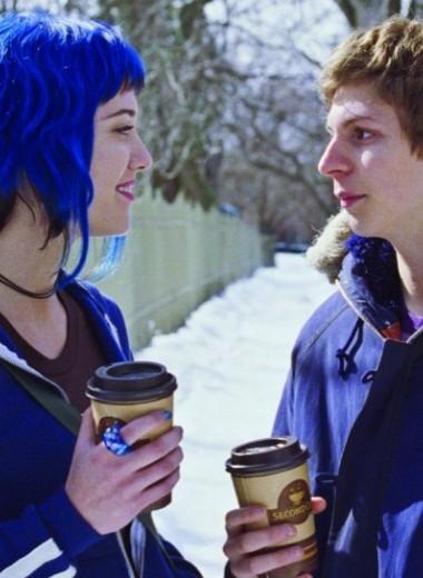 Как сказать своей девушке, что ты до сих пор общаешься с бывшей? 3 главных правила