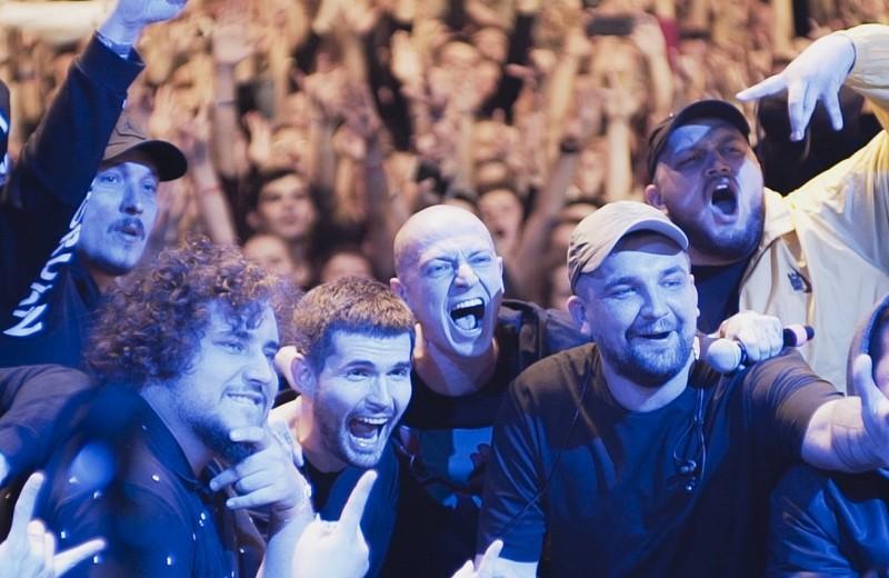 «BEEF: Русский хип-хоп»: нужно ли смотреть документалку про рэп