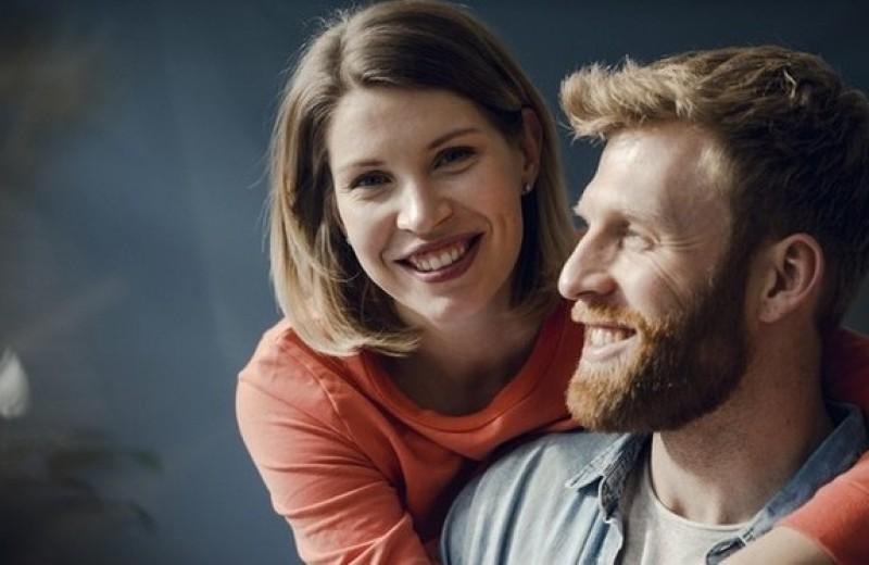 Какое качество нам важнее всего видеть в партнере