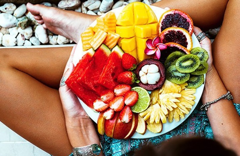 Молодильные яблоки: польза и вред фруктов для организма