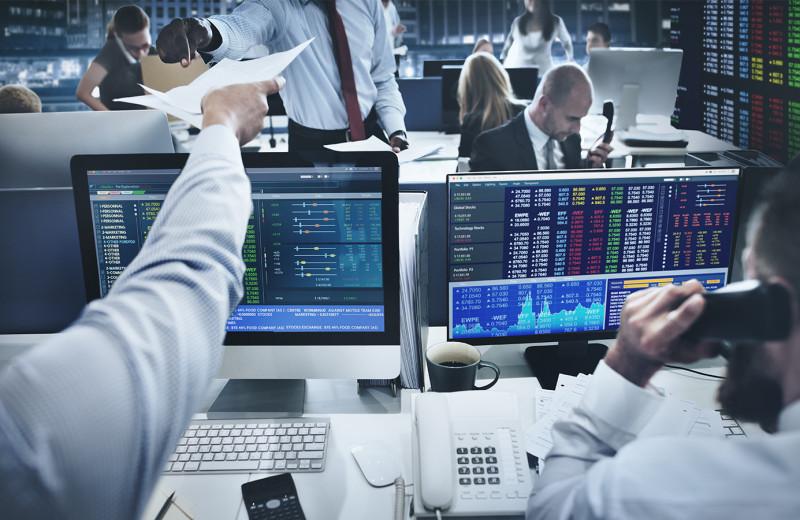 Pre-IPO инвестиции: иски, хайп, дезинформация, путь вслепую