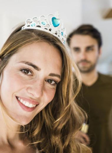 Чему нас может научить общение с нарциссами