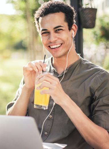 4совета для людей, которые неумеют расслабляться (тебе нужен отдых)