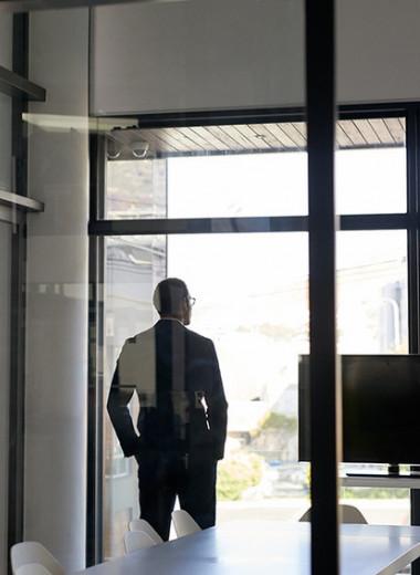«Лидера легко разоблачить»: зачем главе бизнеса самому общаться с сотрудниками и клиентами в интернете