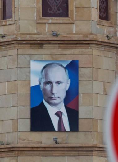 «Искандеры» приуныли. Стали ли санкции причиной экономической стагнации в России?