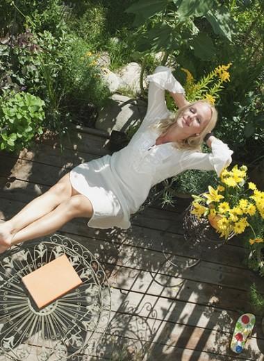 Хорошая и плохая скука: как качественно отдыхать в эпоху вечной занятости
