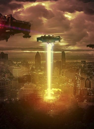 5 книг писателей-фантастов, которые предсказали наше будущее