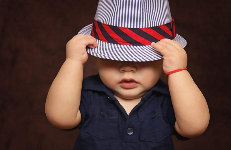Публиковать ли фото детей в социальных сетях? 14 аргументов «за» и «против»