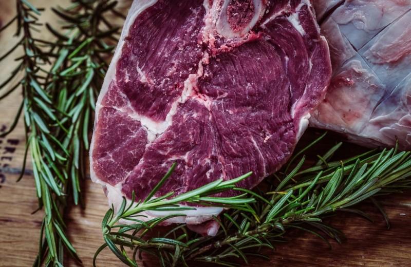 В мясе надо разбираться: степень прожарки стейка (названия и правила приготовления)