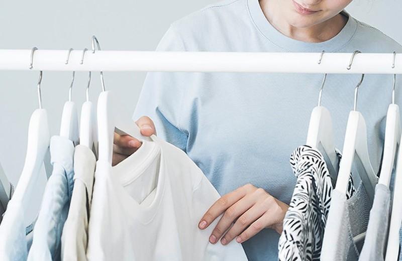 Понятная таблица размеров китайской одежды