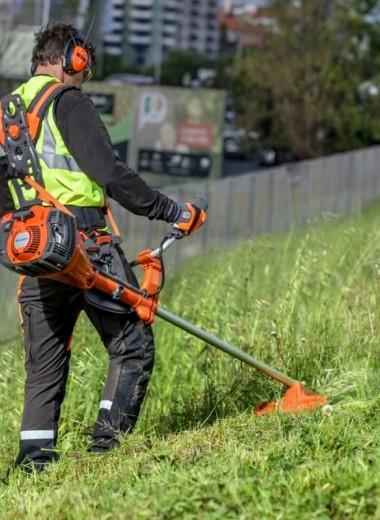 Дадим траве бой: выбираем лучшую леску для триммера!