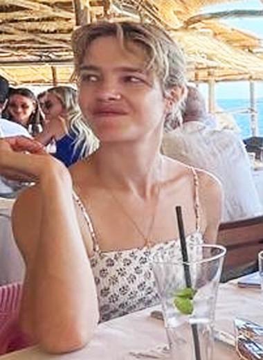 «Дети похожи на Антуана»: Наталья Водянова впервые показала младших сыновей