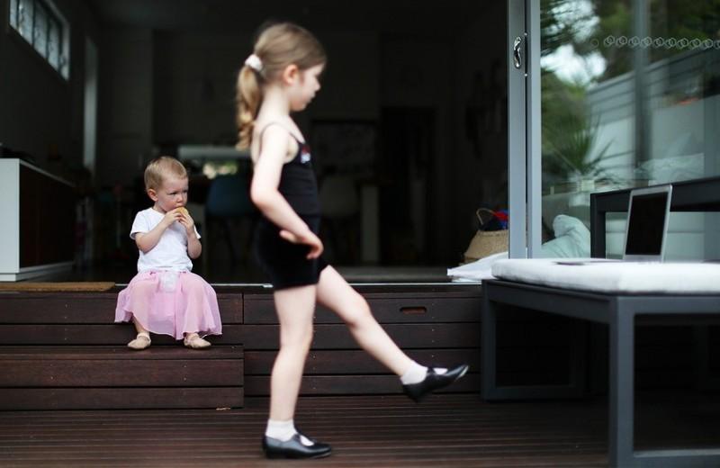 «Мамы в восторге»: как частные детские сады и спортивные секции подстроились под пандемию