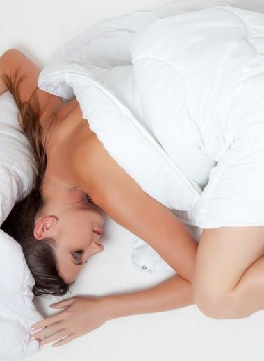 Сон как самая большая загадка эволюции. Почему мы спим, зачем и можем ли этого не делать? (Спойлер: ученые не знают)