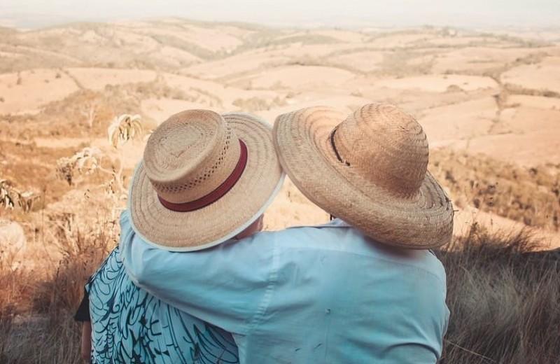50 оттенков злости: как не дать гневу разрушить отношения