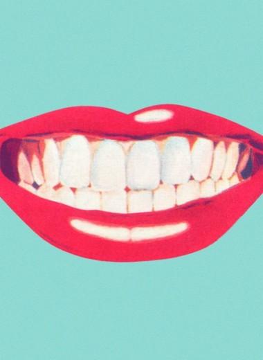Стоматолог-ортопед — о том, как выбирать виниры