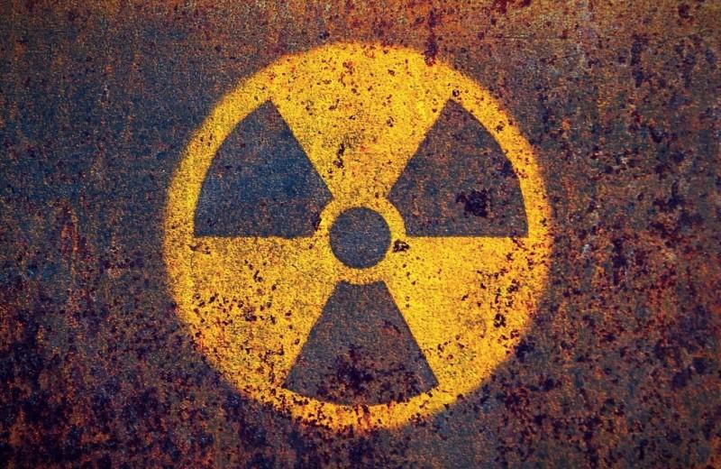 Радиоактивное облако накрыло Европу: виноват завод «Маяк»?