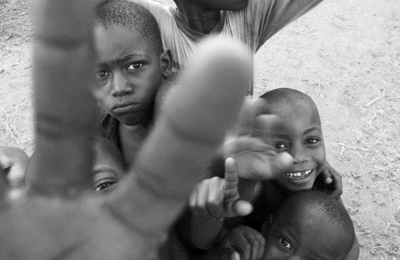 «У нас не так много времени, давайте не будем ныть»: координатор «Врачей без границ» о том, как сделать мир чуть более здоровым