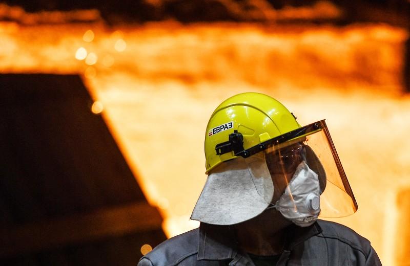 Напрасные усилия: спасет ли реструктуризация Evraz от санкций