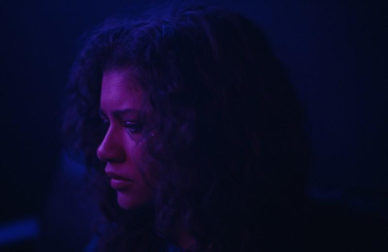Новый сериал «Эйфория» с Зендаей — американская «Школа» о жизни подростков в эпоху постправды и мефедрона