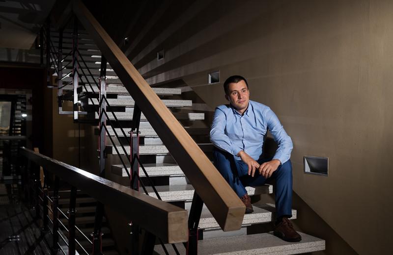 На юга: как «черноморский Airbnb» зарабатывает на туристах ₽100 млн в год