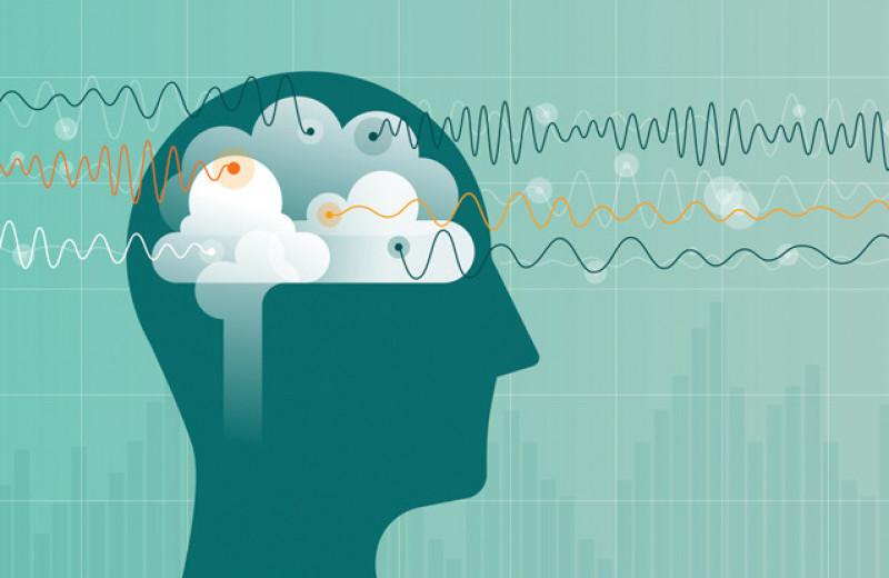 Бизнес зажег искру в науке.Как новая лаборатория нобелевского лауреата может изменить подход к научным исследованиям в России