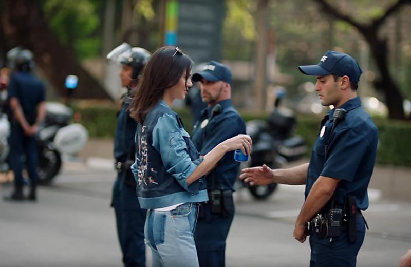 Вкус скандала: как международные бренды пытались быть толерантными, но не вышло