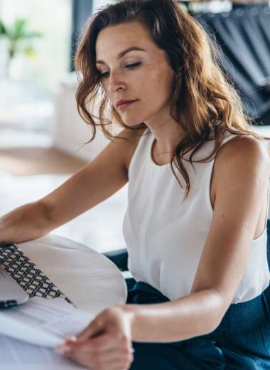 Хотите стать успешнее? Нейробиолог назвал 4 самых важных навыка достижения целей — и как их развить