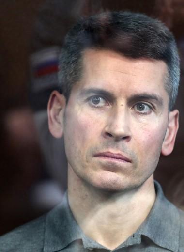 Адвокат назвал вымыслом информацию о связи братьев Магомедовых с заказным убийством