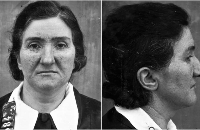 Бабушка-мыловар: серийная убийца, которая делала из жертв кексы и мыло