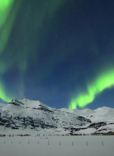Как выжить в холоде: опыт самых суровых мест на Земле