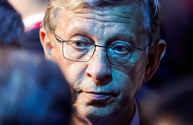 АФК «Система» станет совладельцем одного из крупнейших российских застройщиков
