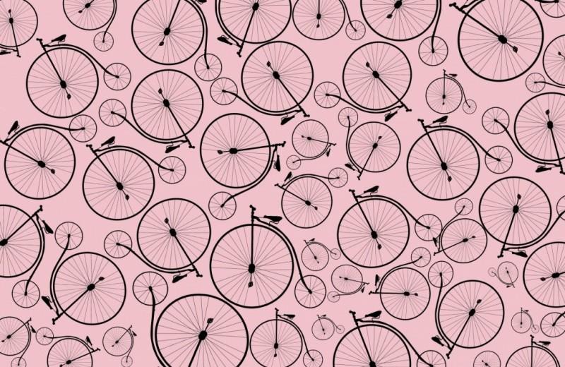 Девушки рисуют велосипед хуже парней: психолог из Казани показал странный тест