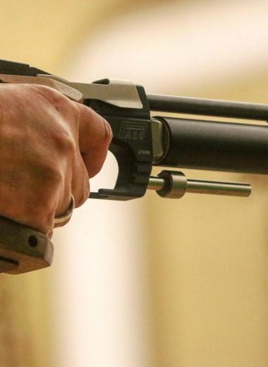 Охота без пороха: всё, что нужно знать о пневматическом оружии