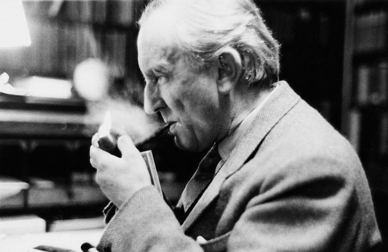 Никогда не поздно: 7 всемирно известных писателей, дебютировавших в зрелом возрасте