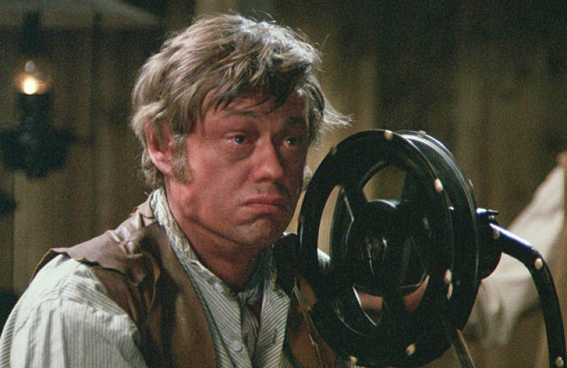 Первый каскадерский трюк, первый спецэффект, первая комедия и другие важнейшие вехи кино