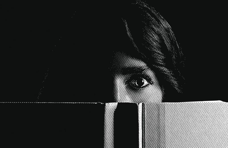 «Бьет — значит бьет, а не любит»:какие уроки всем нам нужно извлечь из скандала с Региной Тодоренко