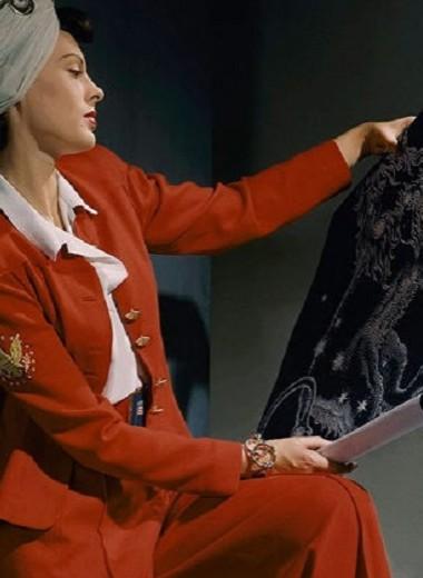 Все, что вам нужно знать о ретроградном Меркурии