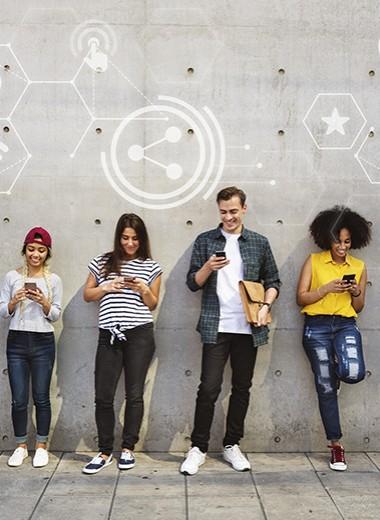 ICQ, Prisma, ЖЖ и другие: как чувствуют себя некогда популярные сервисы