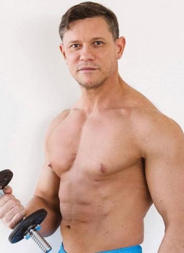 Они тебя похудеют: рейтинг самых полезных фитнес-блогеров
