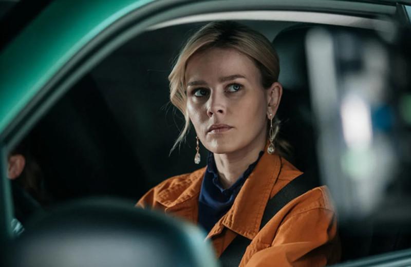 Топ-10: российские детективные сериалы, которые захватят тебя с первой минуты