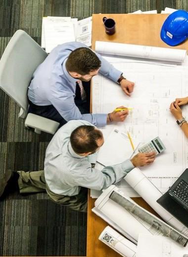 Как критиковать работу сотрудника, не переходя грань: 6 советов начальникам
