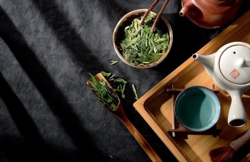 13 приборов, из которых пьют чай во всем мире: чабань, армуд, чахэ и многое другое