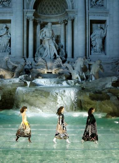 Какие цели преследуют бренды, восстанавливая памятники архитектуры