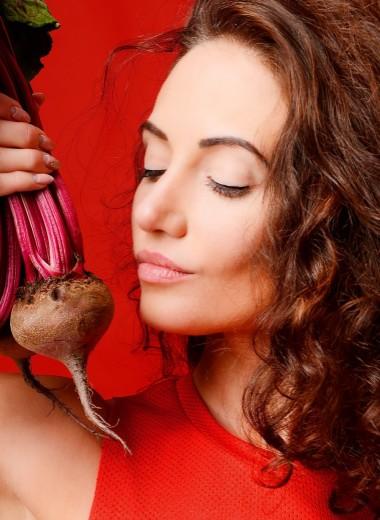11 продуктов, которые едят долгожители