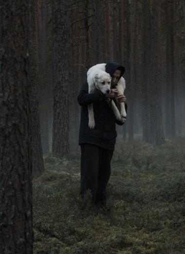 """На """"Кинотавре"""" показали """"Сердце мира"""" Наталии Мещаниновой; кажется, вот она — новая «Аритмия»"""