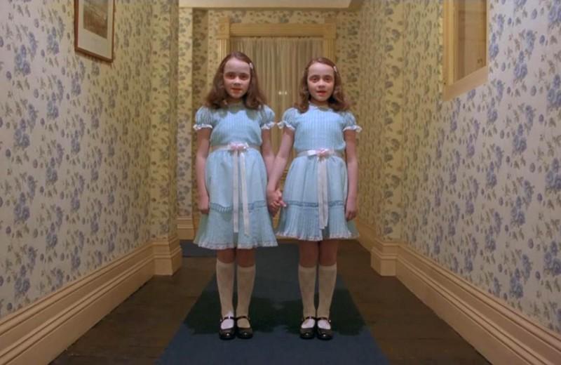 Маленькие монстры: что стало с детьми из хорроров