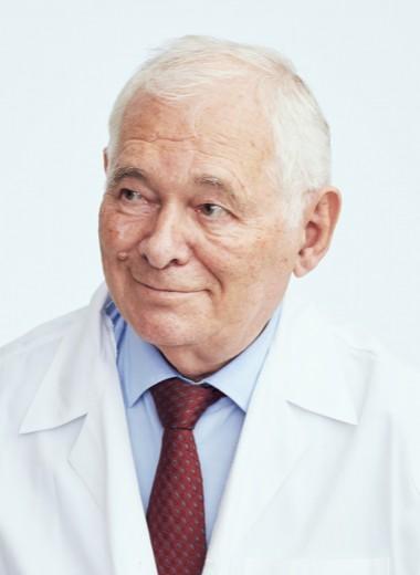 Леонид Рошаль: «Иностранные производители взяли нас за глотку»