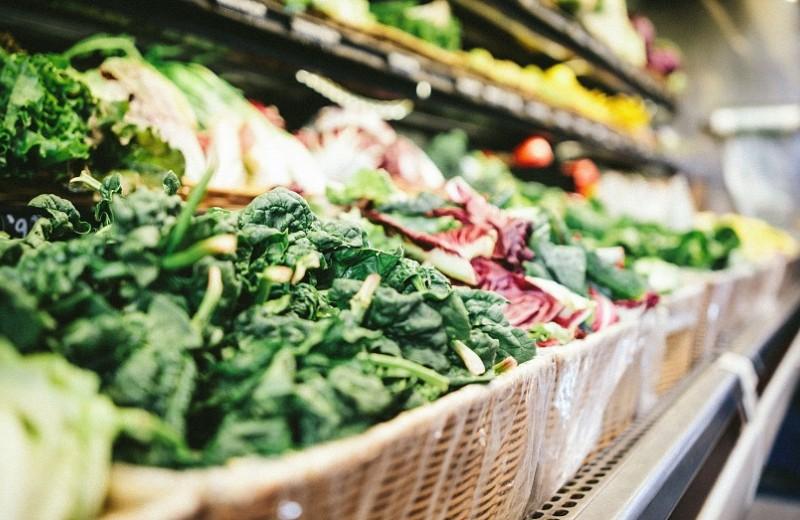 10 мифов о «химии» в нашей еде (и кому выгодно их распространять)