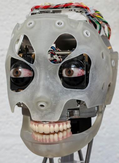 Не только «Сбербанк»: пять самых эпичных ошибок искусственного интеллекта